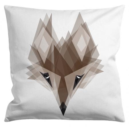 Wolfie.pillow